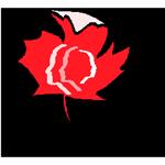 Inland Refugee Society of BC