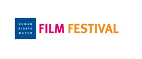 The Human Rights Watch Traveling Film Festival