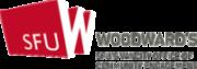SFU Woodwards