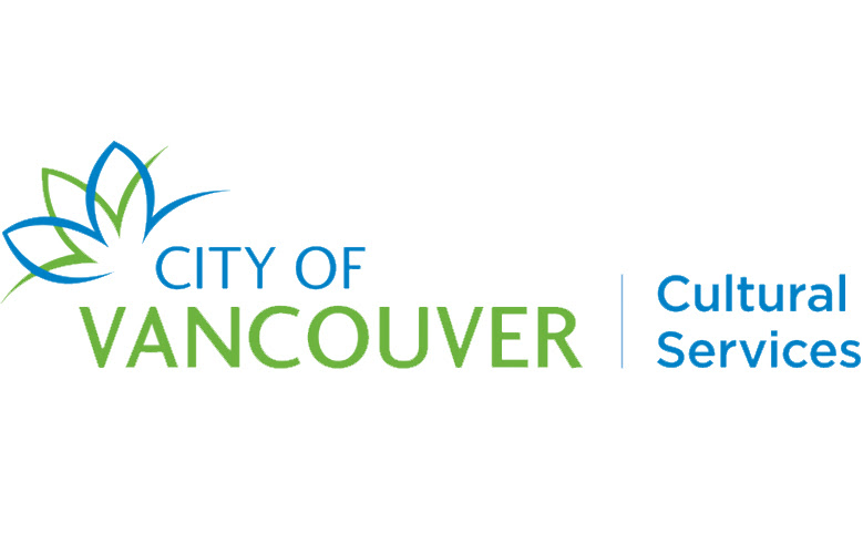 City of Vancouver