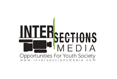 Intersections Media Opportunities for Youth