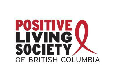 Positive Living Society of BC