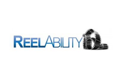 ReelAbility