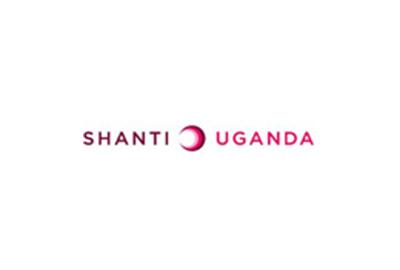 Shanti Uganda