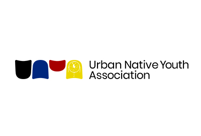 Urban Native Youth Association