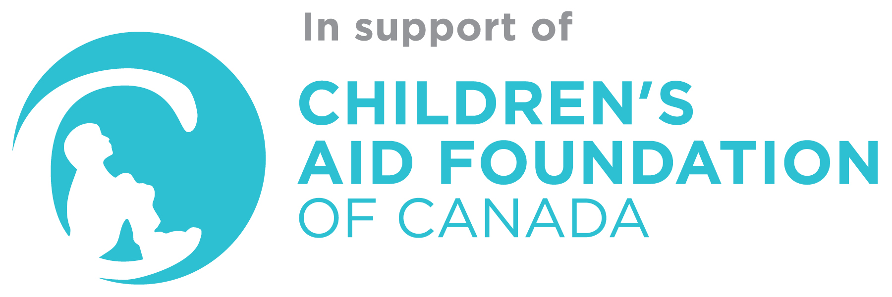 Children's Aid Foundation of Canada: Improving the Lives of Children and Youth